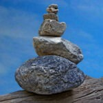 Balans - meditatieretraite met Maarten Olthof