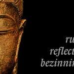 Boeddha - bezinning met Maarten-Olthof