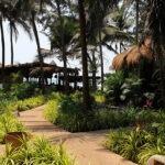 Mediatie-retraite met Maarten Olthof in strandhotel Goa