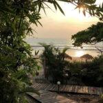 Strandhotel Goa - retraite met Maarten Olthof